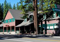 zephyr cove lodging experience zephyrcove Zephyr Cove Cabins